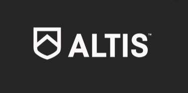 ALTIS